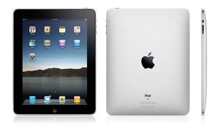 100127-iPadOf3