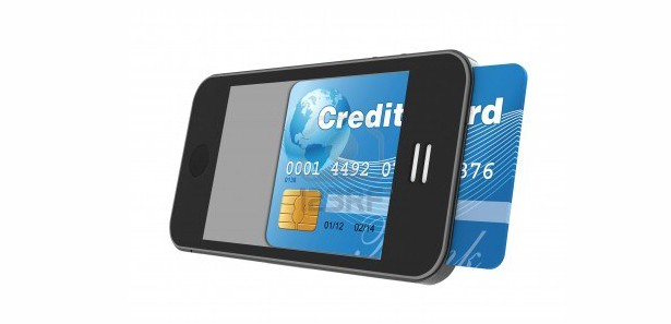 cep_telefonlari_kredi_karti_olarak_kullanilabilecek13594512210_h983187