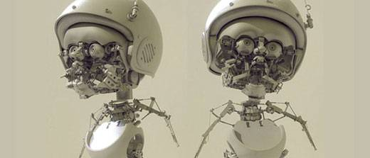 100611-bebekrobot.hlarge