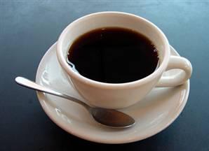 100611-kahvediyabet.widec