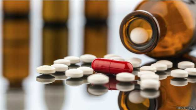 140714173311_medicine_pills_bottle_624x351_thinkstock