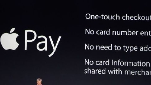 600x276xapplepay-jpg-pagespeed-ic-q-k-ar-v--640x360
