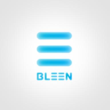 bleen_logo_grey_background-385x385