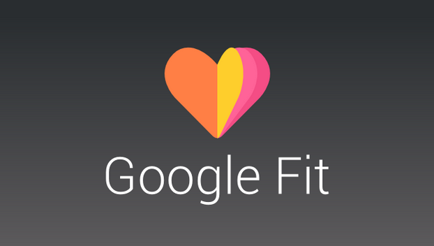 google-fit-