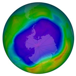 ozone_depletion_NASA_300m
