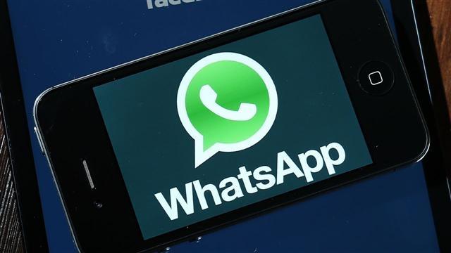 whatsapp-sesli-arama-ozelligi-ufukta-gorundu-1_640x360