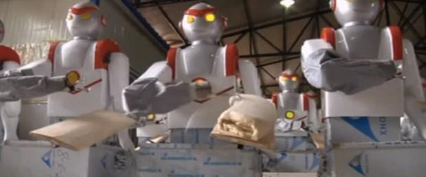 yapay-zekaya-sahip-robotlar-youtube-videosu-izleyerek-ogreniyor,flFUvPj_dkaBN6gt6uMlOg