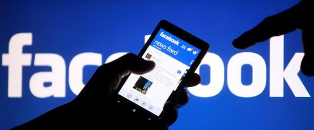 facebook-mesajlariniz-izleniyor,vciCQIPQCUGcPR_SwKvxKw