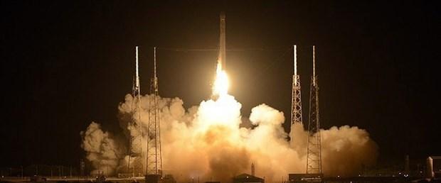 spacex-roketi-firlatildi,vMHHNWtd40a1IRUq43nbrA