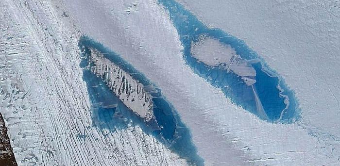 antarktika-mavi-goller