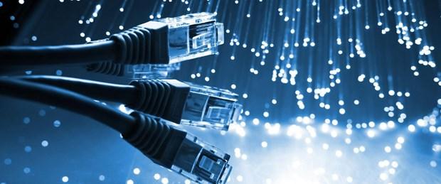 dunya-internet