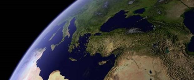 turkiye-uzay-ajansi-icin-calismalar-tamamlandi
