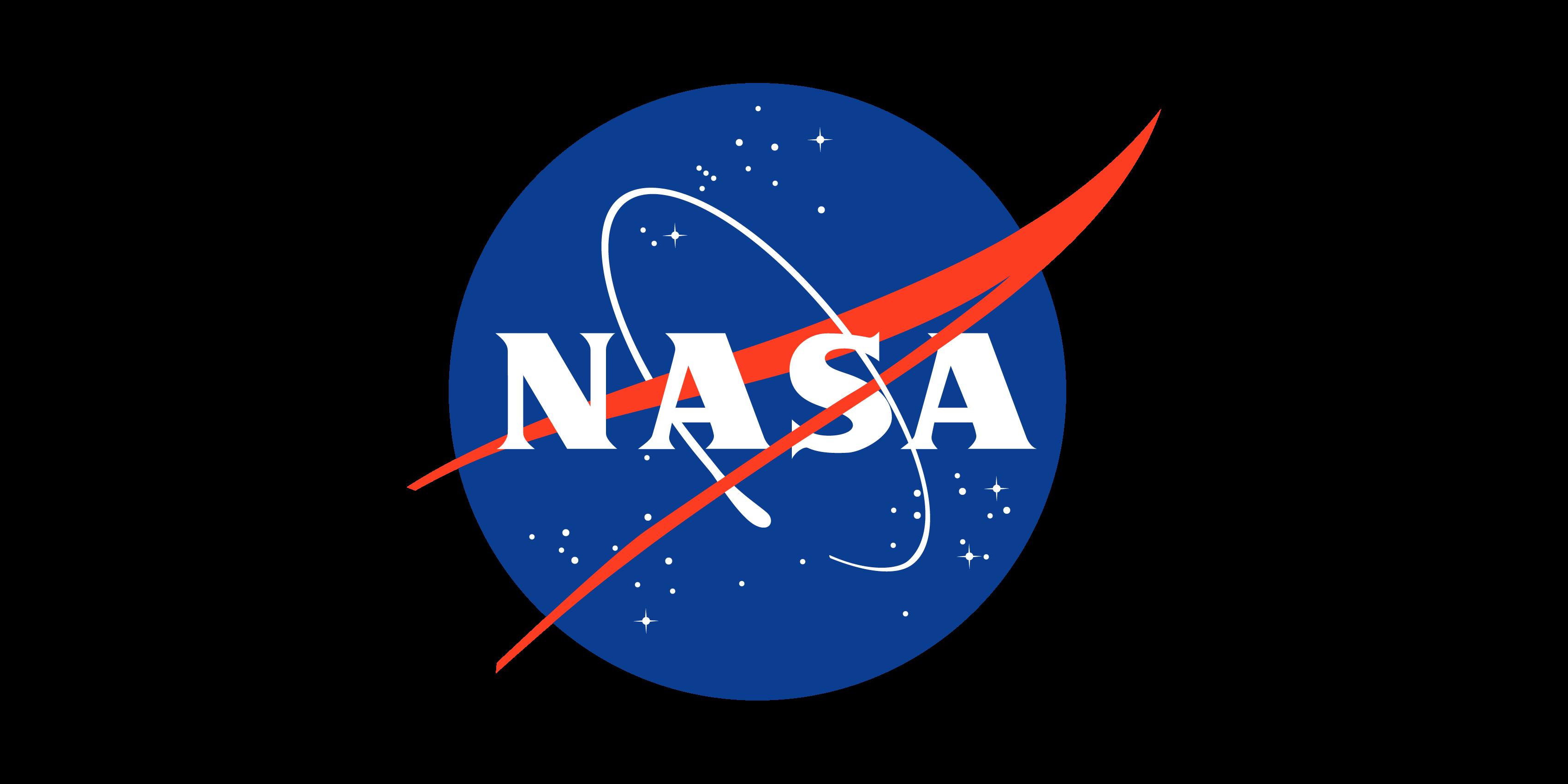 NASA, Sanal Gerçekliğe Ağırlık Veriyor